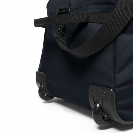 Eastpak Warehouse Reistas Met Wielen Cloud Navy