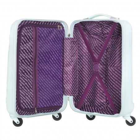 CarryOn Wave Handbagage Trolley 55cm Mint