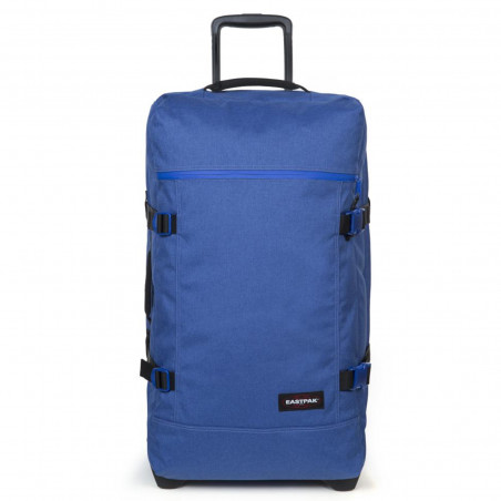 Eastpak Tranverz L Monomel Blue