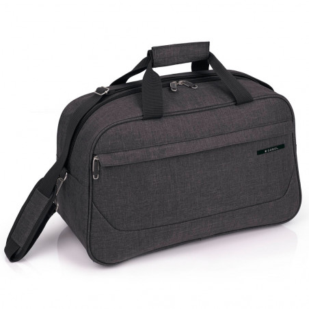 Gabol Board Boardbag Zwart