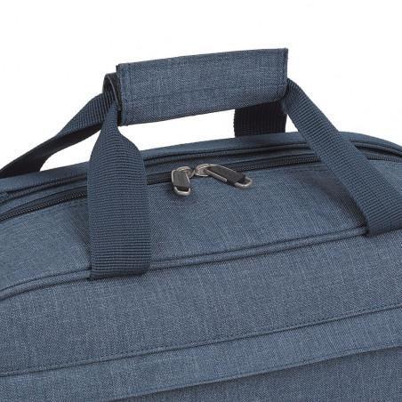 Gabol Board Boardbag Blauw