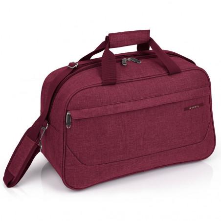 Gabol Board Boardbag Rood