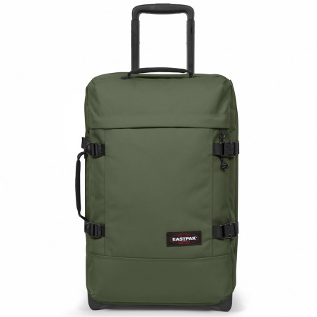 Eastpak Tranverz S Current Khaki