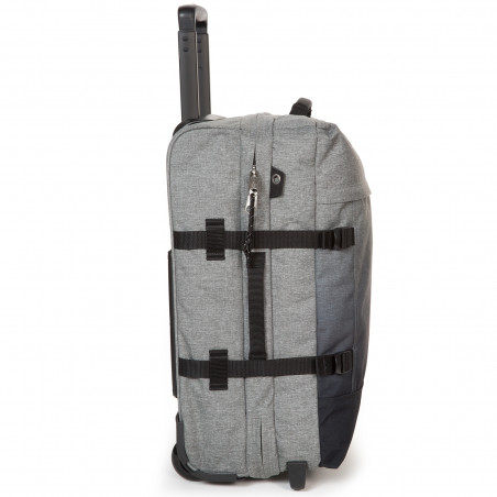 Eastpak Tranverz S Sunday Gradient