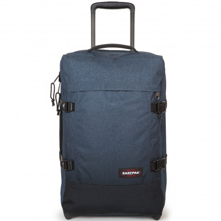 Eastpak Tranverz S Trolley Denim Gradient
