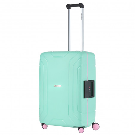 CarryOn Steward Spinner 65cm Mint
