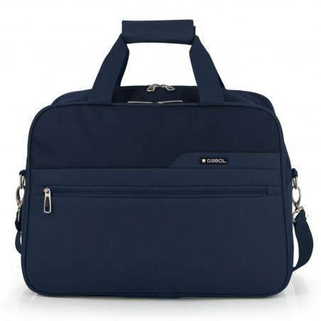 Gabol Roma Boardbag Blauw
