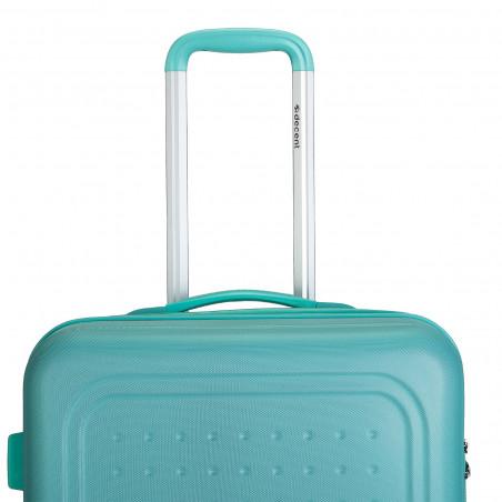 Decent Maxi-Air Handbagage Koffer 42cm Mint