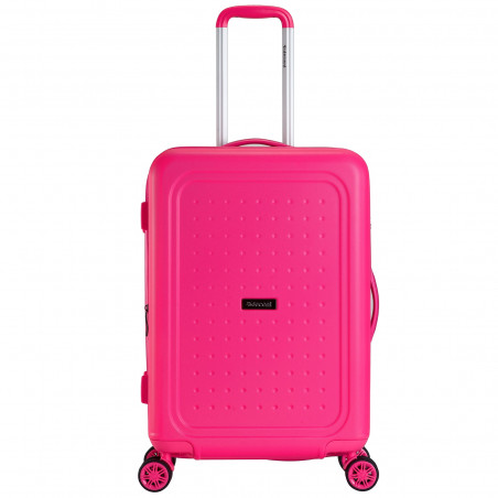 Decent Maxi-Air Koffer 67cm Expendable Roze