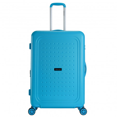 Decent Maxi-Air Koffer 77cm Expendable Blauw