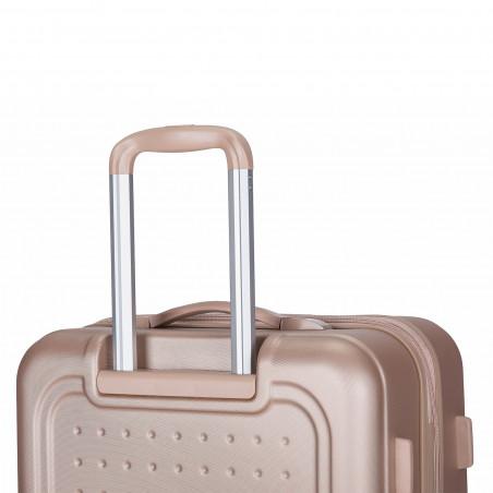 Decent Maxi-Air Koffer 77cm Expendable Zalm