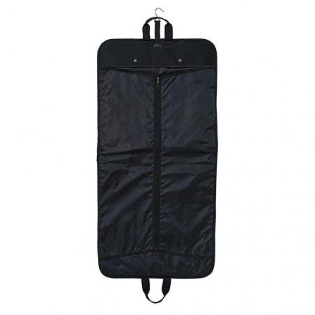 Travelite Mobile Garment Cover Kledinghoes Zwart