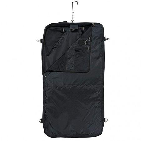Travelite Mobile Garment Business Kledinghoes Zwart