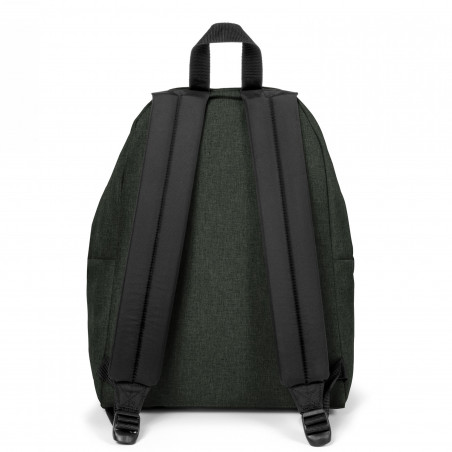 Eastpak Padded Pak'r Rugzak Crafty Moss