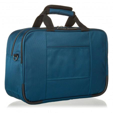 Titan Nonstop Boardbag Petrol Blauw