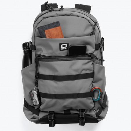 Ogio Alpha Core Convoy 320 Laptoprugzak 15 Inch Charcoal