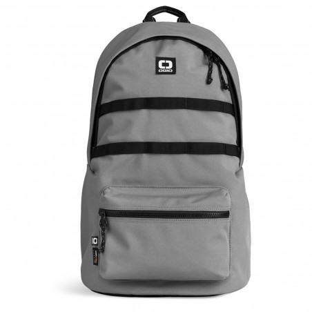 Ogio Alpha Core Convoy 120 Laptoprugzak 15 Inch Charcoal