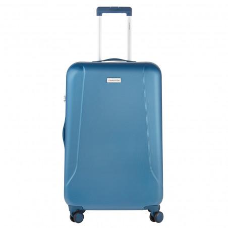 CarryOn Skyhopper Koffer 76cm Cool Blue