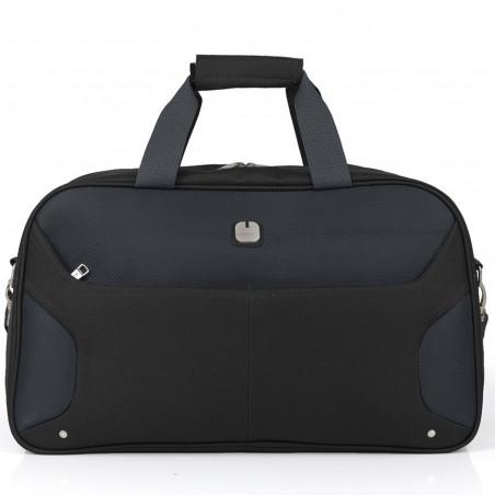 Gabol Nordic Boardbag Zwart
