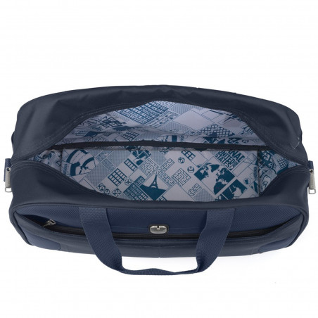 Gabol Nordic Boardbag Blauw