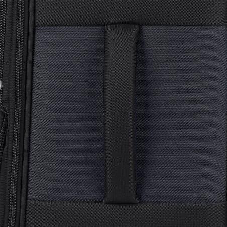 Gabol Nordic Koffer Expendable 80cm Zwart