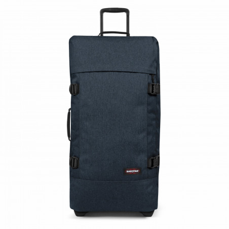 Eastpak Tranverz L Triple Denim