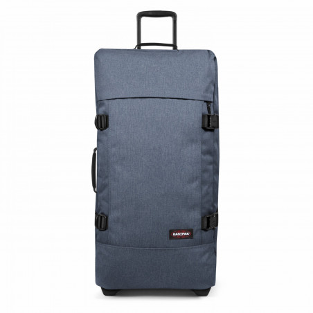 Eastpak Tranverz L Crafty Jeans