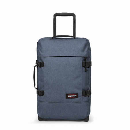 Eastpak Tranverz S Crafty Jeans