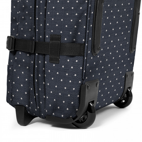 Eastpak Tranverz S Little Dot