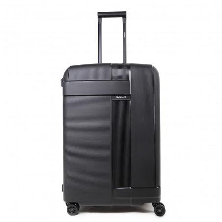 Decent Transit Koffer 70cm Zwart BT