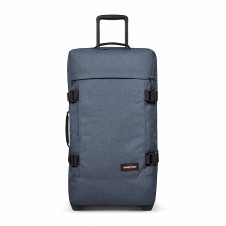 Eastpak Tranverz M Crafty Jeans