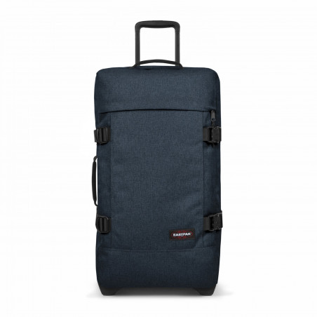Eastpak Tranverz M Triple Denim