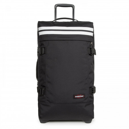 Eastpak Tranverz L Reflective Black