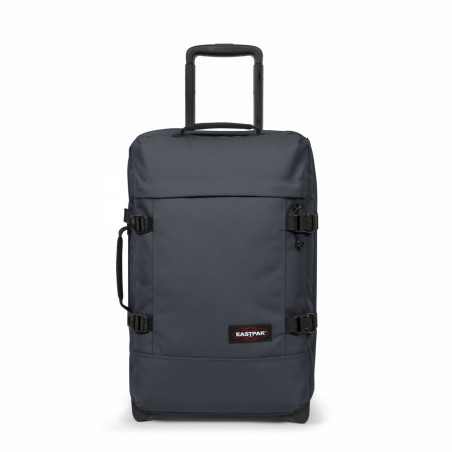 Eastpak Tranverz S Downtown Blue