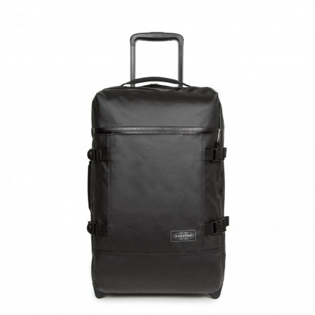 Eastpak Tranverz S Topped Black