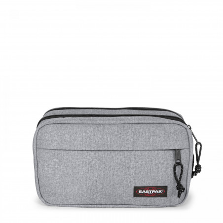 Eastpak Spider Toilettas Sunday Grey