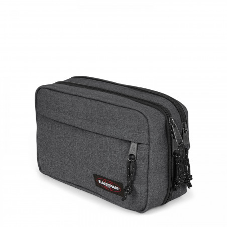Eastpak Spider Toilettas Black Demin