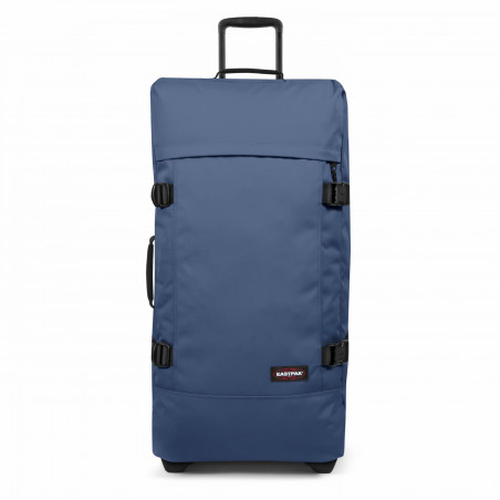 Eastpak Tranverz L Humble Blue