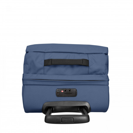 Eastpak Tranverz S Humble Blue