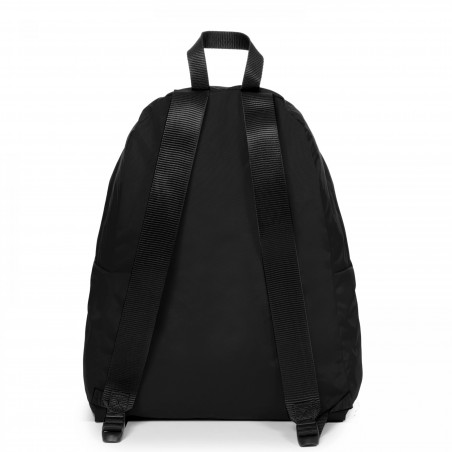 Eastpak Padded Instant Rugzak Opvouwbaar Black