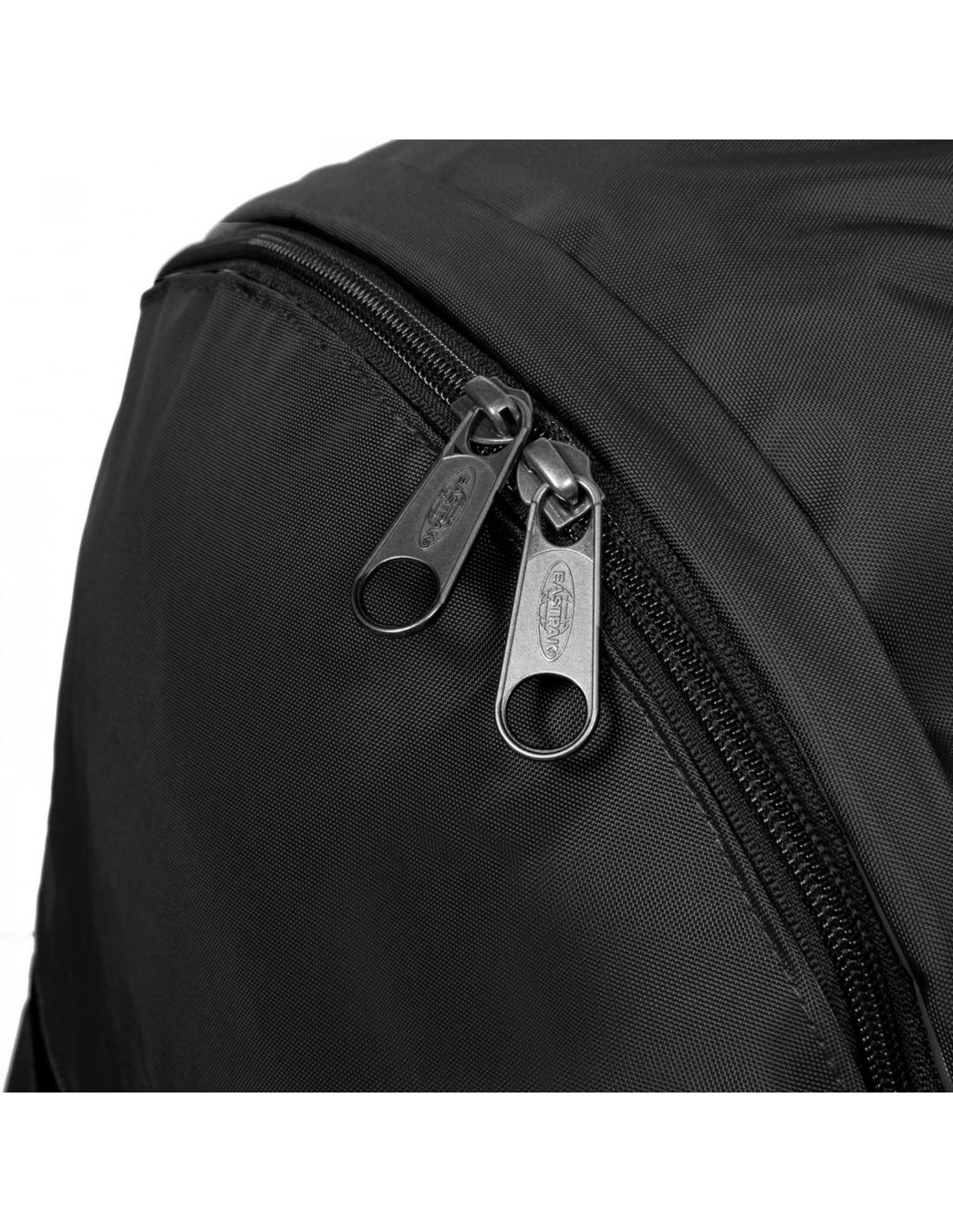 hete verkoop wereldwijd verkocht online winkel Eastpak Padded Instant Rugzak Opvouwbaar Black