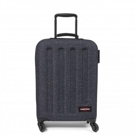 Eastpak Tranzshell S Trolley Handbagage Melange Print D