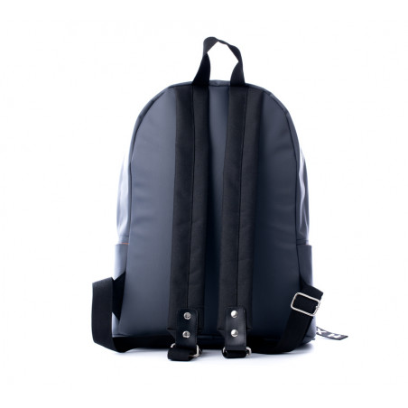 HXTN Prime Bag Laptoprugzak Charcoal