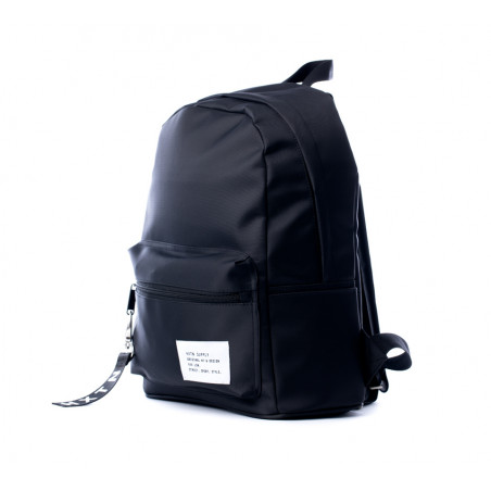 HXTN Prime Bag Laptoprugzak Zwart