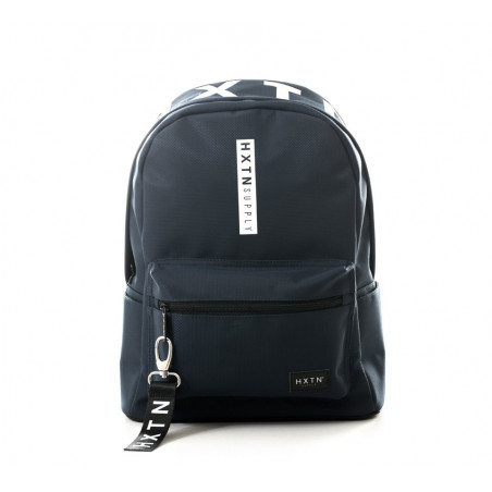 HXTN Prime Bag Laptoprugzak Navy