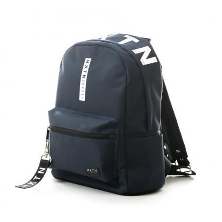 HXTN Prime Bag Laptoprugzak Navy