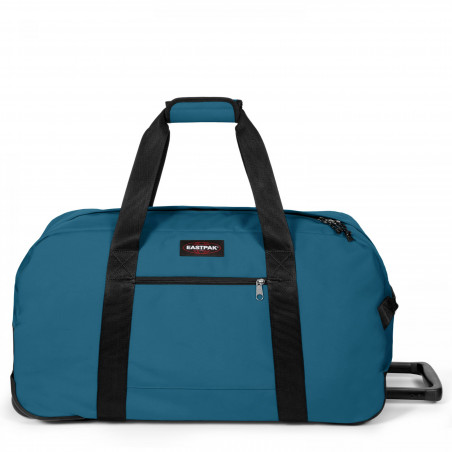 Eastpak Container 85 + Horizon Blue