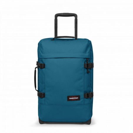 Eastpak Tranverz S Horizon Blue