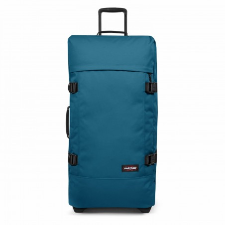 Eastpak Tranverz L Horizon Blue