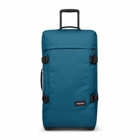 Eastpak Tranverz M Horizon Blue